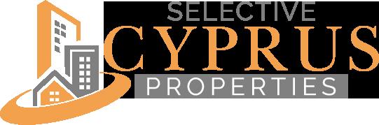 Selective Cyprus Properties