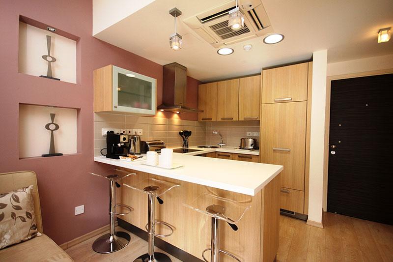 Kitchen-104