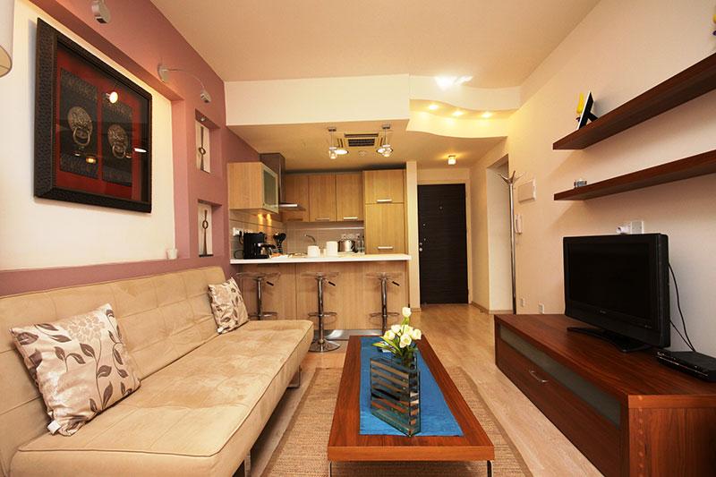 Living-room-104-1
