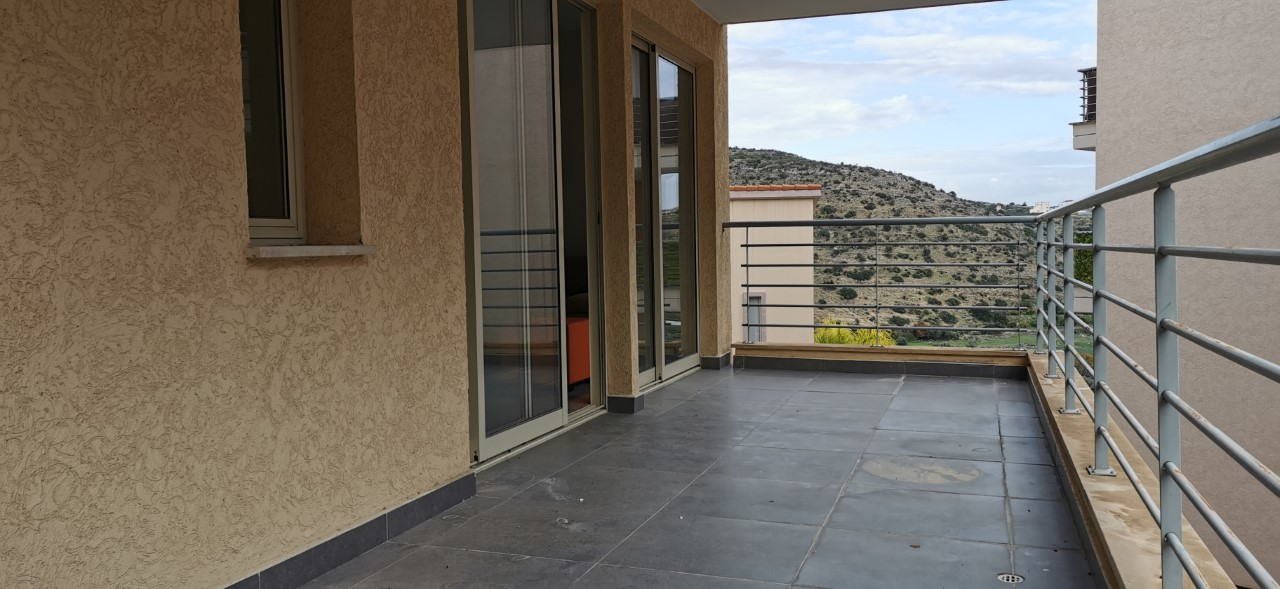 2 Bedroom Apartment for Sale at Germasoyia Village