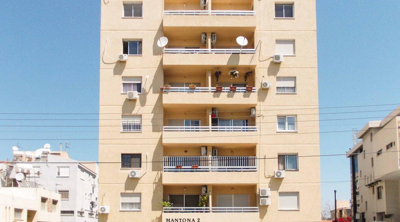 Mandona_Building-1