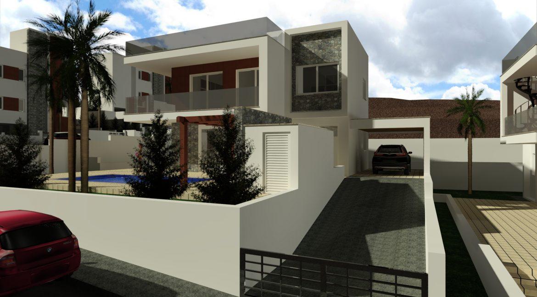 5D1-House1a