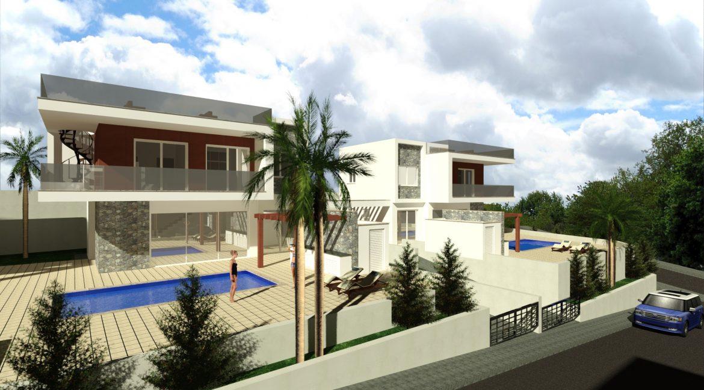 5D1-House2-3